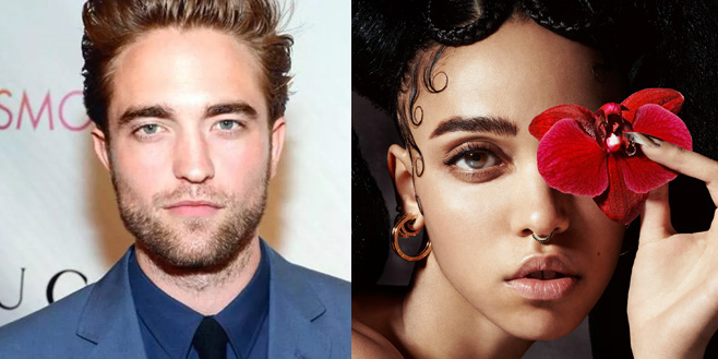 broken-engagement-between-robert-pattinson-and-fka-twigs